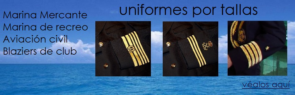 - Joan Macia Tienda uniformes naútica