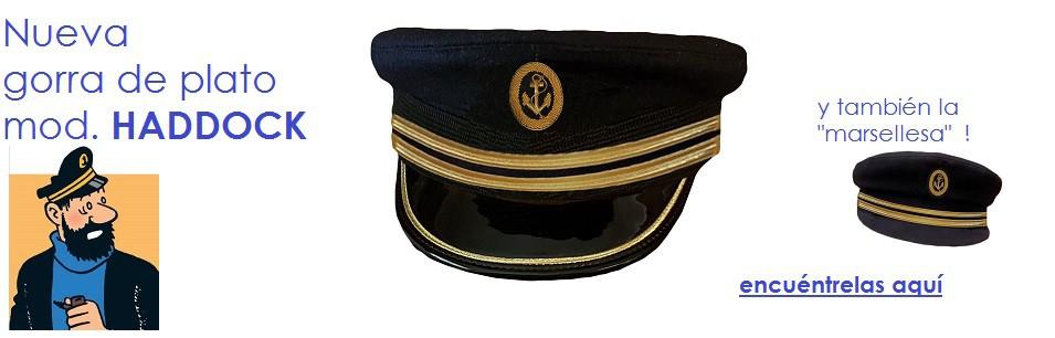 index - Joan Macia Tienda uniformes naútica
